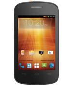 Orange Yomi - telefon pentru copii recomandat de Orange la un pret mic
