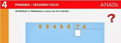 http://www.ceipjuanherreraalcausa.es/Recursosdidacticos/CUARTO/datos/01_Mates/datos/05_rdi/U05/03.htm