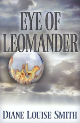 Eye of Leomander