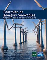 Centrales.de.energias.renovables.generacion.electrica.con.energias.renovables-detecnologias.blogspot.com
