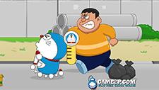 Doraemon Run Nobita Run - Doraemon.co.in