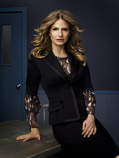 Kyra Sedgwick Long Hairstyes