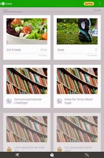 5 Aplikasi Terbaru dan Terbaik 2014 Pro Gratis