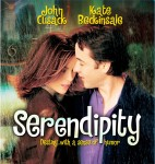 Serendipity Blu-ray Review