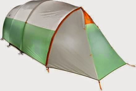 A Specialized Consumer Product (Tent $530 Garage Vestibule $100 Footprint $60) Reviewed by C.V. May of The Good Stuff Reviews  sc 1 st  the good stuff reviews - Blogspot & REI KINGDOM 8 TENT PREVIEW | THE GOOD STUFF REVIEWS
