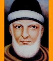 Futuhul Ghaib (Bagian Ke-54) SAYYIDI SYEIKH ABDUL QODIR AL-JAELANI QS.