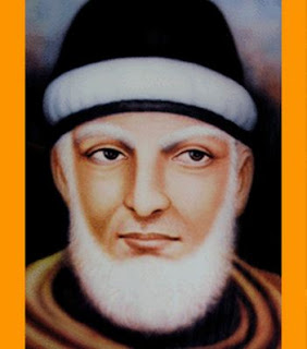 Futuhul Ghaib (Bagian Ke-55) SAYYIDI SYEIKH ABDUL QODIR AL-JAELANI QS.