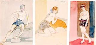 albert+wainwright+1898-1943+F.jpg