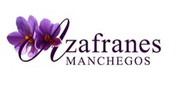 Azafranes