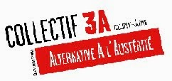 Collectif 3A