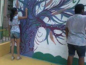 Jovens Urbanos Núcleo Heliópolis