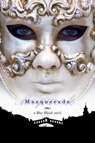 https://www.goodreads.com/book/show/106085.Masquerade