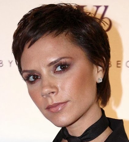 Victoria-Beckham-short-haircut