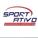 SPORT ATIVO