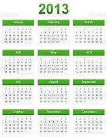 lịch 2013 lịch vạn nien tra cứu ngay am lich lich am lich xem