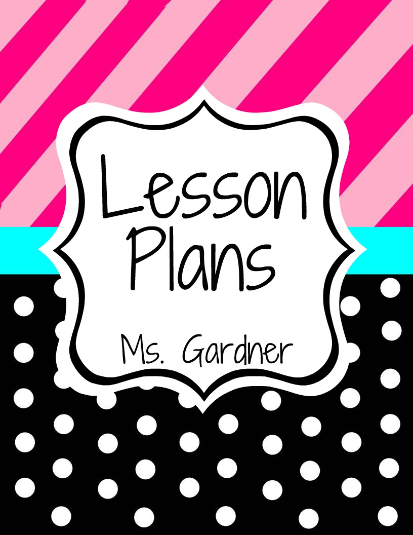 Binder+Cover+-+Lesson+Plans.jpg