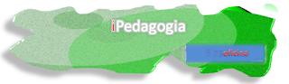 iPedagogia Brasil