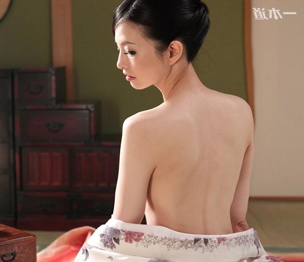 Watch020216237Miria Hazuki