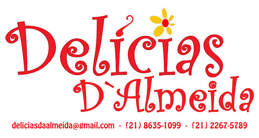 Delicias D'Almeida