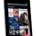 Google Nexus 7 Tablet Price $199, Complete Technical Specifications, Release Date : Officially Announced!