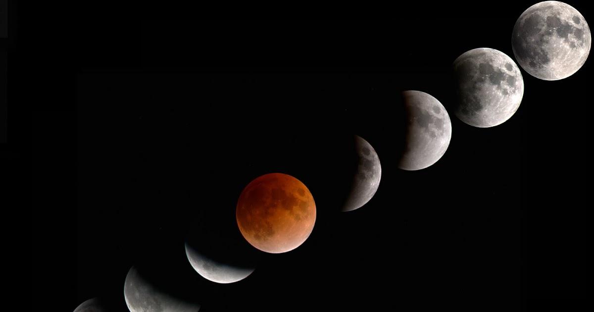 Solar eclipse dates in Sydney
