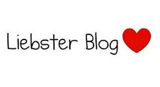 Premi al blog!!