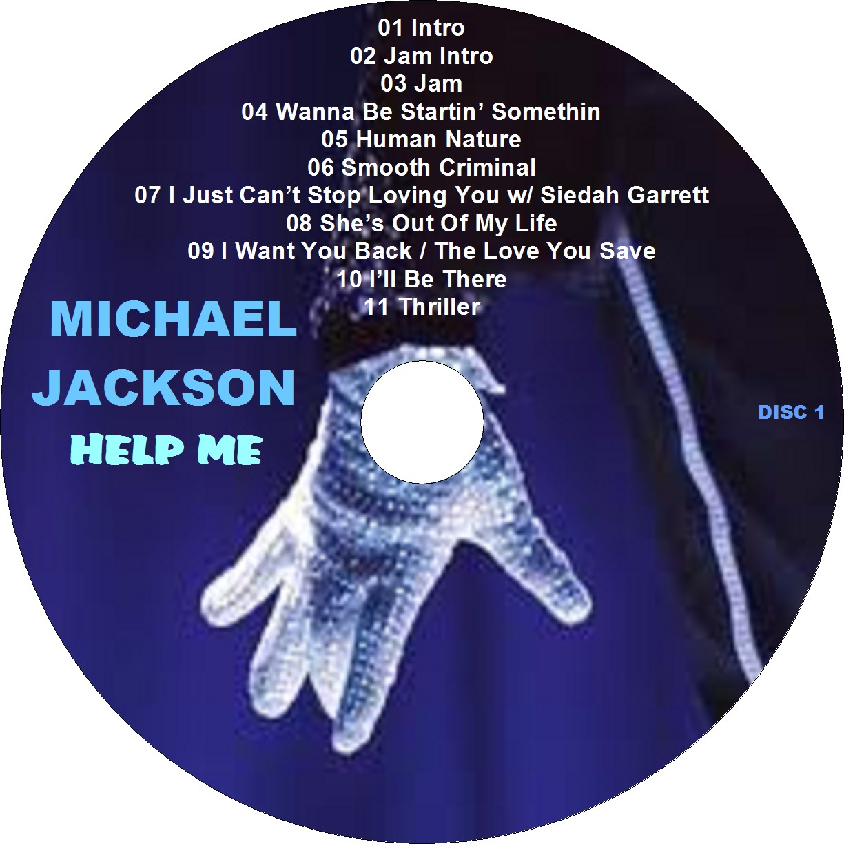 http://1.bp.blogspot.com/-eKJZv05t57E/TbRbex6b4BI/AAAAAAAAAqM/SE10a7yw_lg/s1600/Michael+Jackson+Lia+Manoliu.jpg