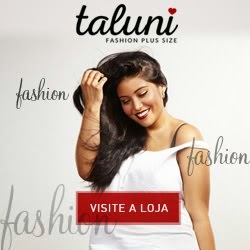 Taluni Fashion Plus Size