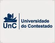 http://www.eadunc.com.br/pos-graduacao/