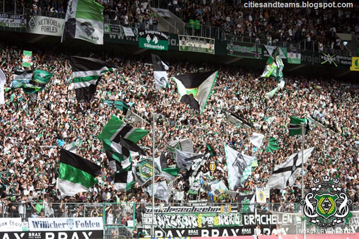 Monchengladbach Germany  city photos gallery : cities and teams blogspot com borussia monchengladbach germany german ...