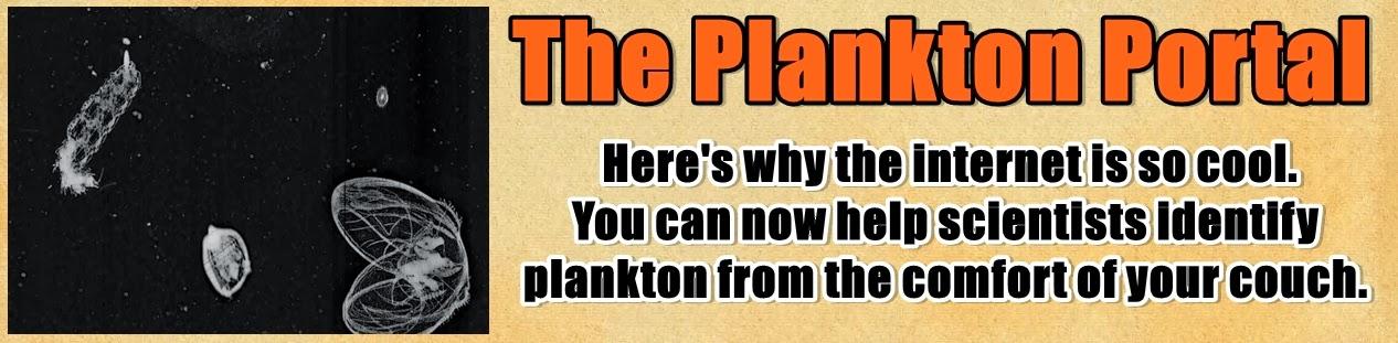 http://www.nerdoutwithme.com/2014/01/the-plankton-portal.html