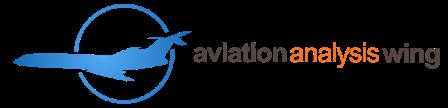 Aviation Analysis Wing