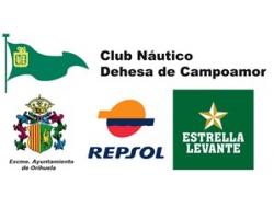 Regatas Cruceros CN Dehesa Campoamor ORC 2017