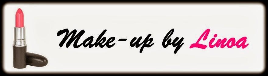 http://makeupbylinoa.blogspot.fr/