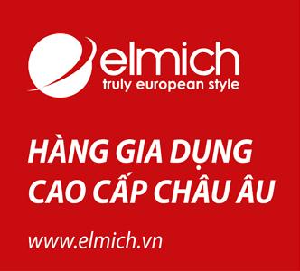 Elmich.vn