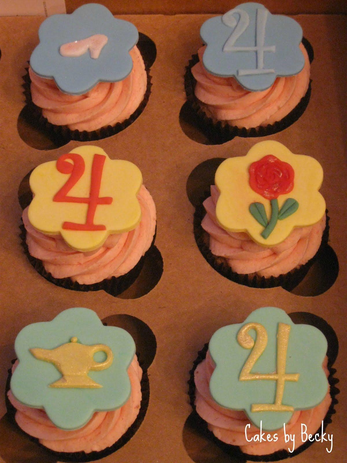 Cakes by becky disney princess cupcakes disney princess cupcakes buycottarizona
