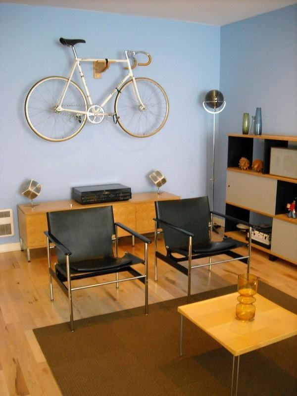 Arte E Decora 231 227 O Decora 231 227 O Bicicleta