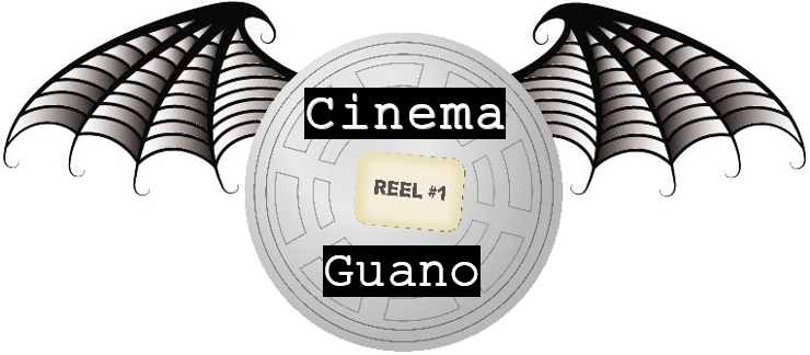 Cinema Guano