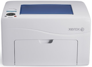 Xerox Phaser 6010n Driver Printer Download