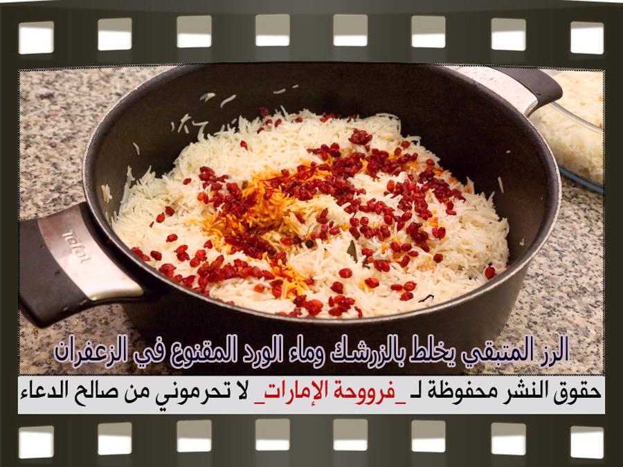 http://1.bp.blogspot.com/-eKTTX5DBW68/VYqzix60cpI/AAAAAAAAQP8/MzocRlLkde8/s1600/18.jpg