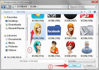 http://1.bp.blogspot.com/-eKTUSiykUaY/T9RwP6QWzfI/AAAAAAAAALY/F8Hy8pZnqxM/s320/2012-06-10_15-48_Change+Icon+for+FOLDER+Folder.jpg