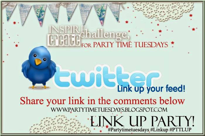 https://www.facebook.com/pages/Party-Time-Tuesdays/130149147050159?ref_type=bookmark