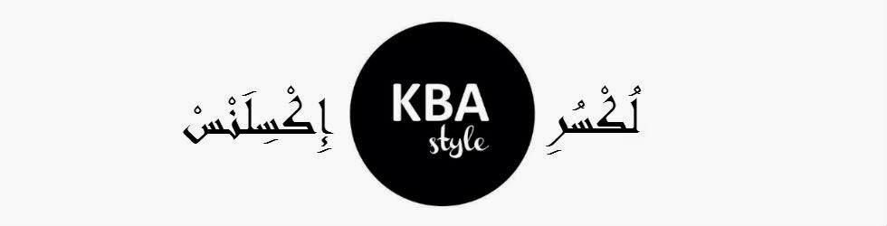 KBA STYLE