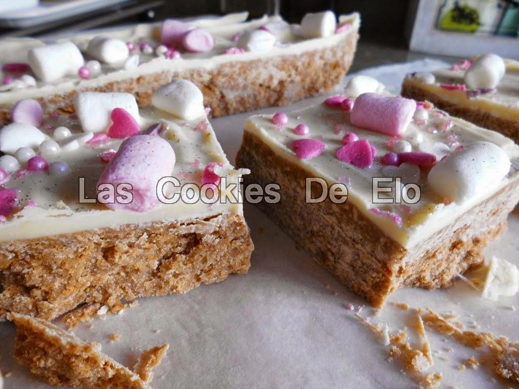 http://lascookiesdeelo.blogspot.com.es/2014/06/barritas-de-galletas-sin-horno.html