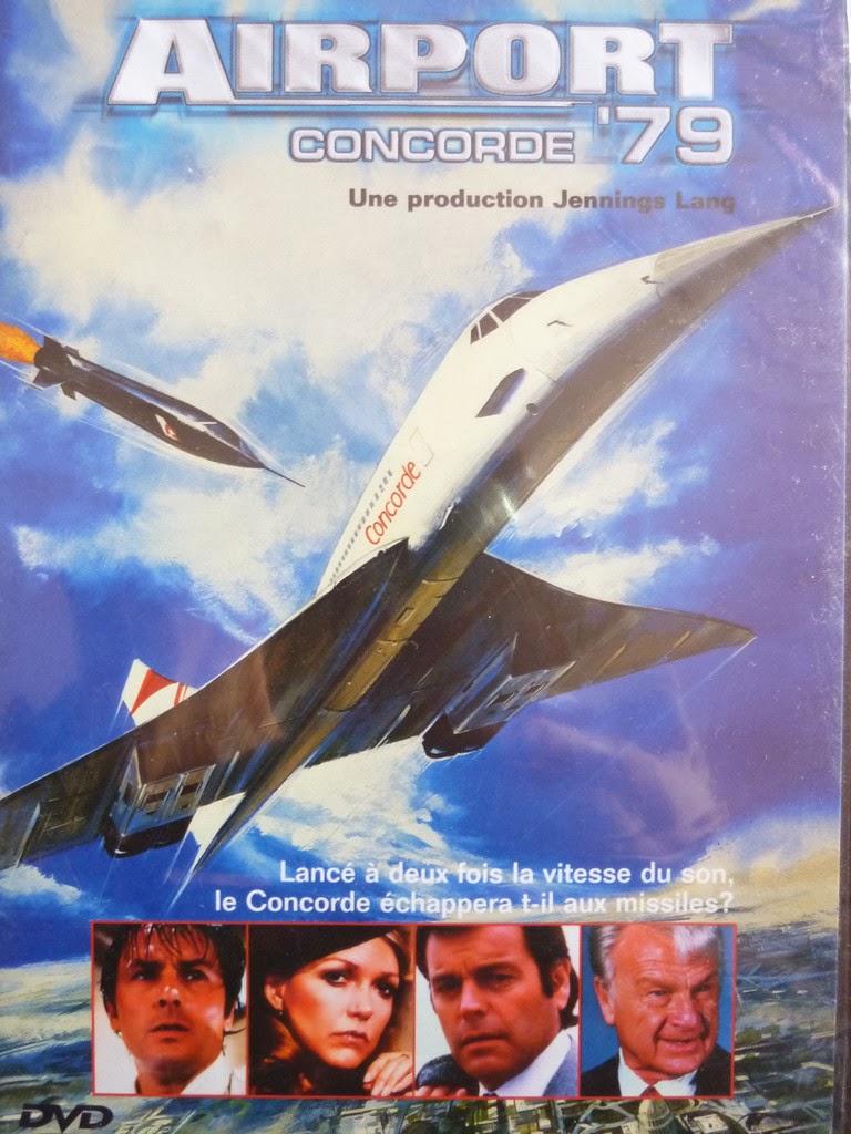 Aeropuerto 79 (1979)