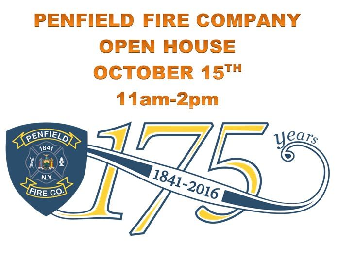 PFC Open House