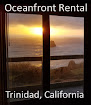 Trinidad Vacation Rental, partner