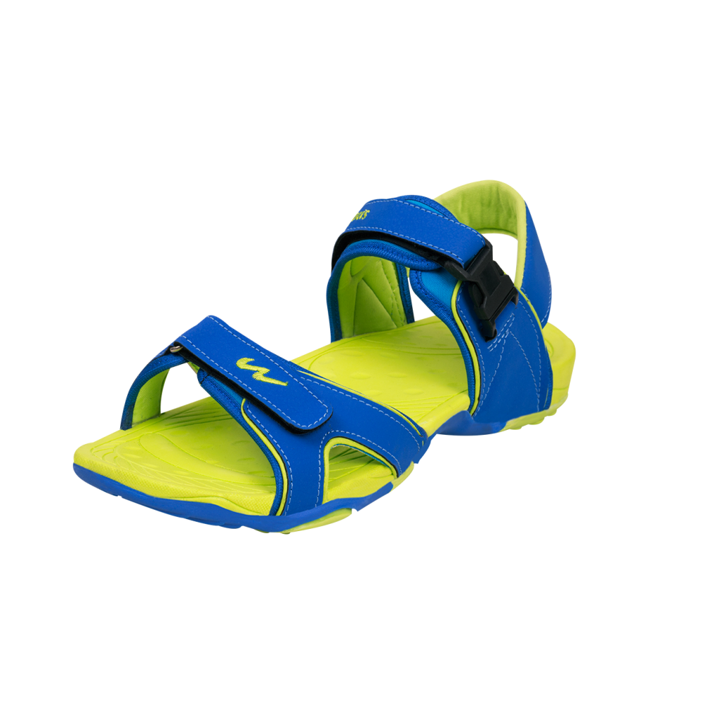 Campus TRACCY Running Shoes  Buy Red Color Campus TRACCY Running Shoes Online at Best Price  Shop Online for Footwears in India  GV3tGDR3