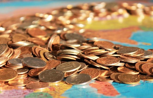 Najlepszy blog o finansach