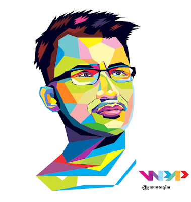 WPAP Part 1 Session 1d19